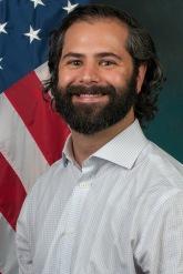 David Zangueneh